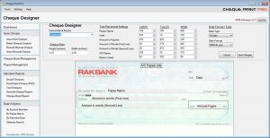 cheque-printing-software